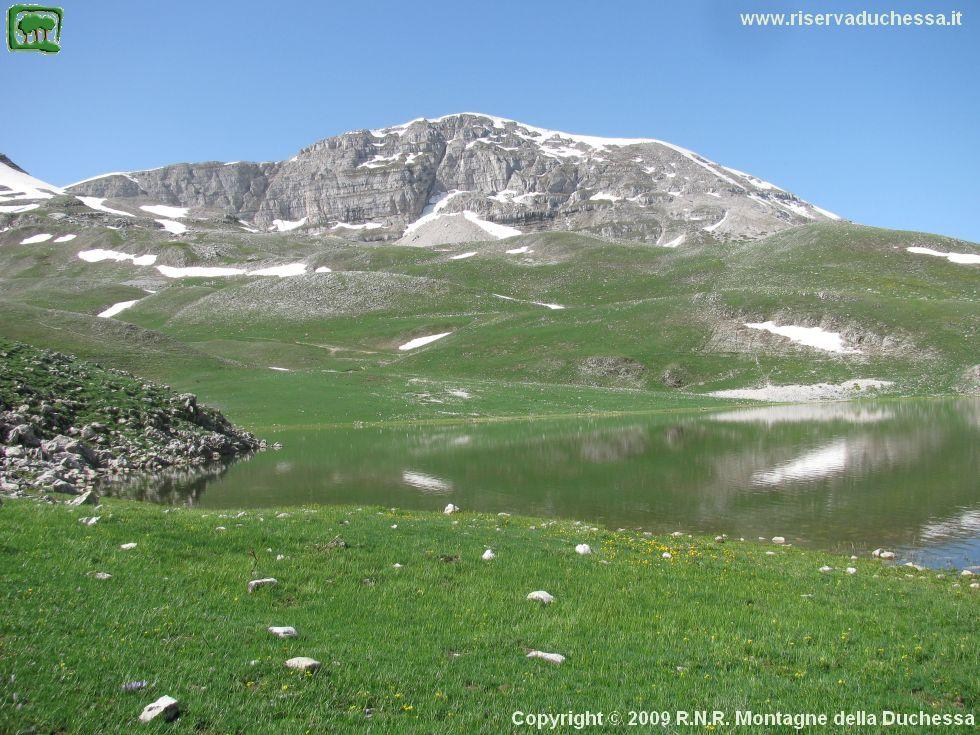 Foto lago della duchessa foto numero 15 for Planimetrie della cabina del lago
