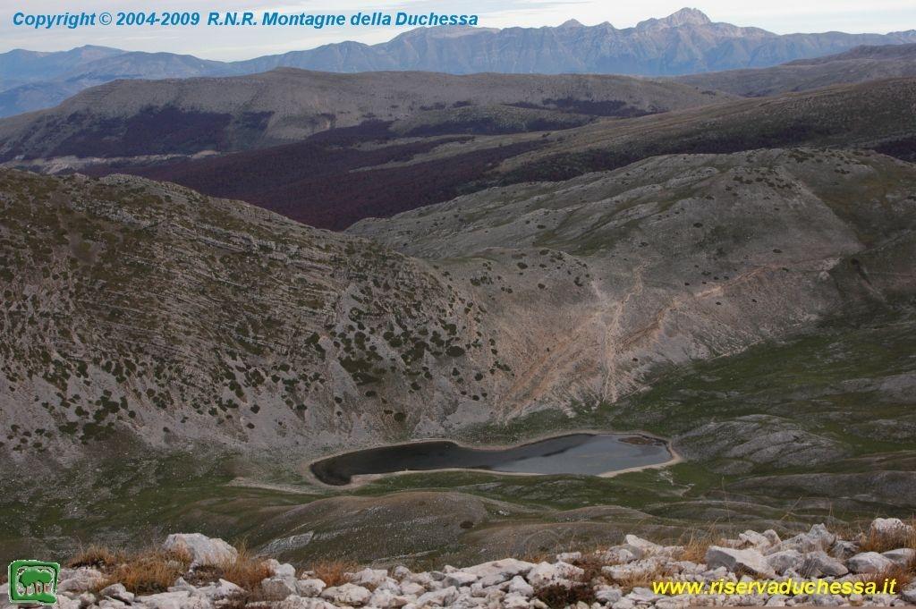 Foto lago della duchessa foto numero 20 for Planimetrie della cabina del lago
