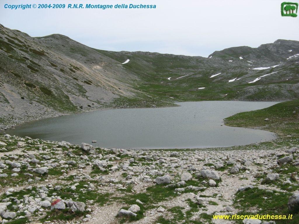 Foto lago della duchessa foto numero 27 for Planimetrie della cabina del lago