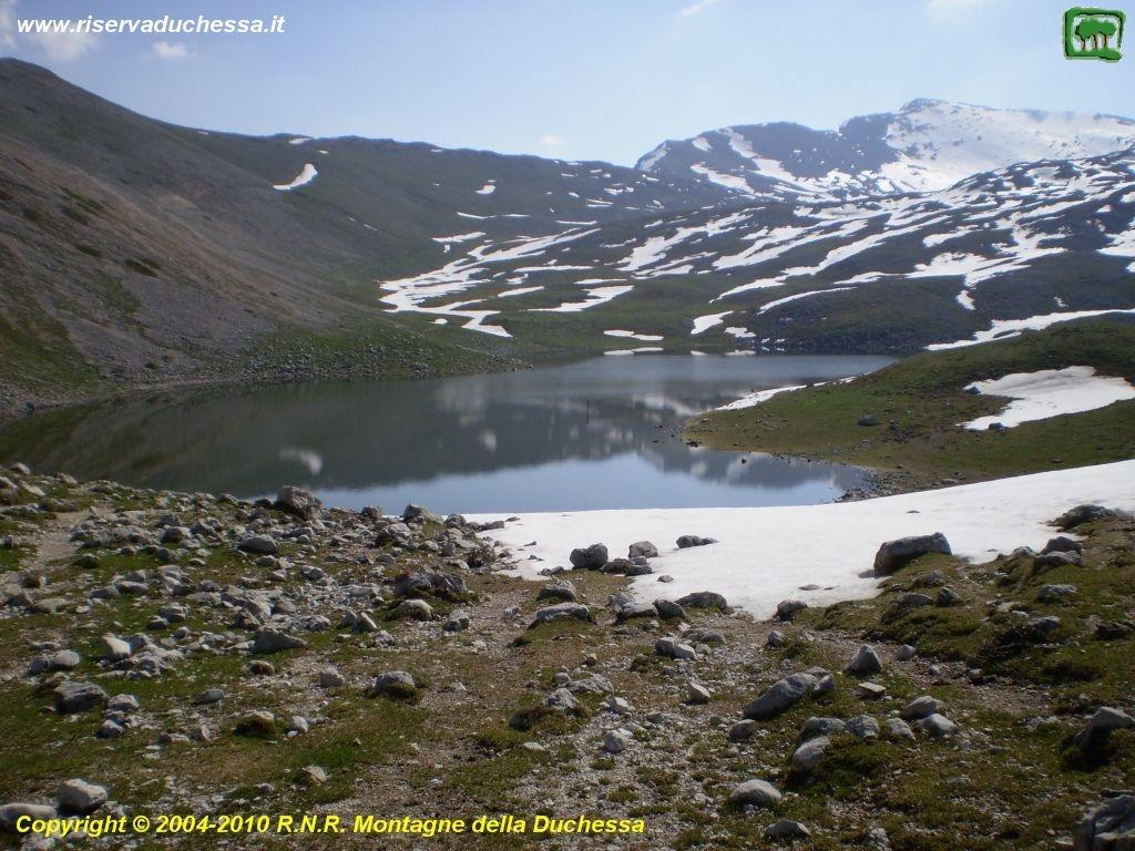 Foto lago della duchessa foto numero 9 for Planimetrie della cabina del lago